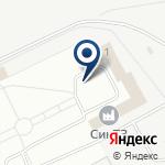 Компания Синарский трубный завод, ПАО на карте