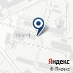 Компания Каменск-Стальконструкция на карте