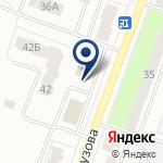 Компания Промышленный магазин на карте