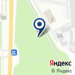 Компания Каменский районный суд на карте