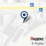 Компания СпецТоргСервис на карте