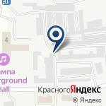 Компания Петрович на карте