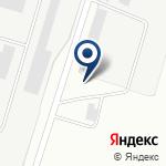 Компания Автошинснаб-НТ на карте