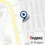 Компания Олимп-авто на карте