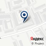Компания Azimut на карте