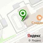 Местоположение компании Taxsee