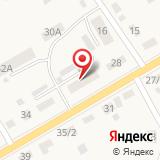 ЗАО Кедр-Маркетинг