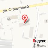 ООО Архитектоника