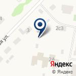 Компания Администрация Червишевского муниципального образования на карте