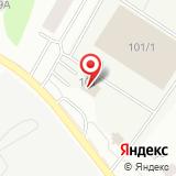 KofeMart.ru