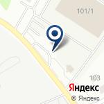 Компания ТехноКом-Т на карте