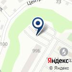 Компания Мастерская Е.А. Попова на карте