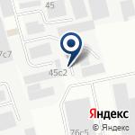 Компания ПЕНЗАЭЛЕКТРОД на карте