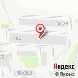 БЕЛЛА Урал