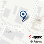 Компания ПолимерБлок на карте