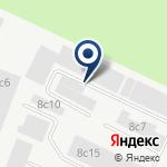 Компания Торгово-транспортная компания на карте