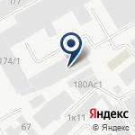 Компания Фесай на карте
