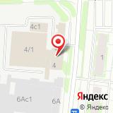 ООО Центр диагностики автомобилей