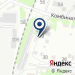 Компания ЗВ МОТОРС на карте