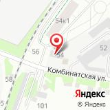 ООО Тюменьмебель