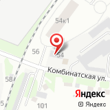 ЗАО ЗапСиб-Комплект-Сервис