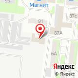 ООО Технопром Инжиниринг