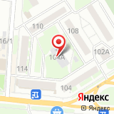 ООО ПрофФинансБизнес