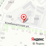 ООО Венткомплект