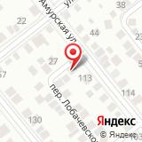 ООО Вентпром