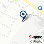 Компания ТюменьМраморСтрой на карте