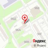 ООО АкваЛакс