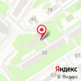 ООО Тюменьремстрой