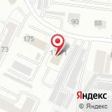 Мировые судьи Калининского административного округа г. Тюмени