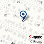 Компания Амбрушкевич М.И. на карте