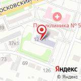 ЗАО ПРОКСИ-КОМ