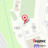 ПАО ТЭСС-Тюмень