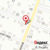 ООО Тюменский завод промышленного оборудования