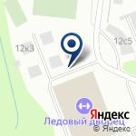 Компания May13.ru на карте