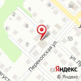 Imey.ru