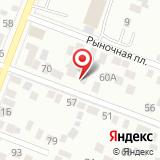 ООО АУТО КОННЕКС-Тюмень