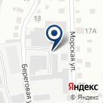Компания РАСТАМ на карте