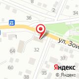 ООО Инструмент-Профи