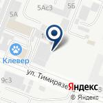 Компания ТЕХНО ГРУПП на карте