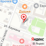 ООО ДЕРЖАВА РЕКЛАМЫ