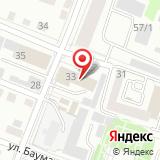ООО ЕДС Групп