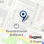 Компания ДворецкийМВ на карте