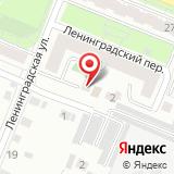 ООО Центр установки газобаллонного оборудования