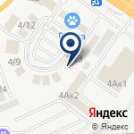 Компания Тюменская Мемориальная Компания на карте