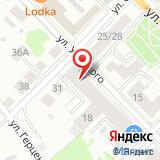 ООО Мир Телекоммуникаций