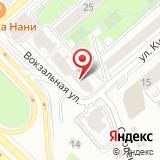 ООО Тюменьпроектэкспертиза
